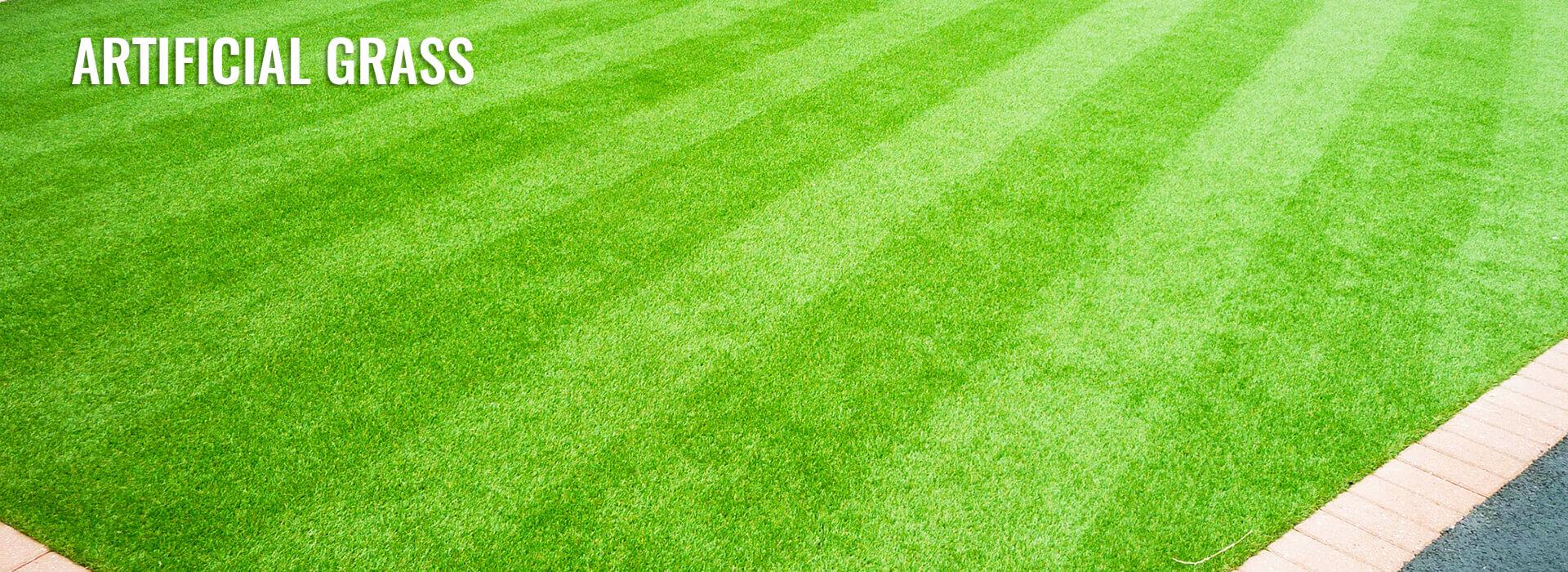 artificial grass ruxley landscapes bexley bromley kent