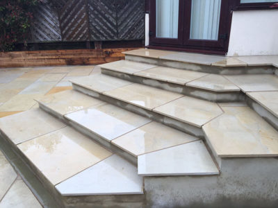 patio ruxley landscapes bexley kent