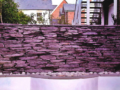 water feature ruxley landscapes bexley kent