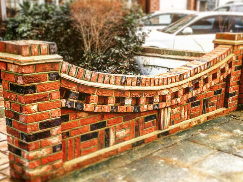 brickwork ruxley landscapes