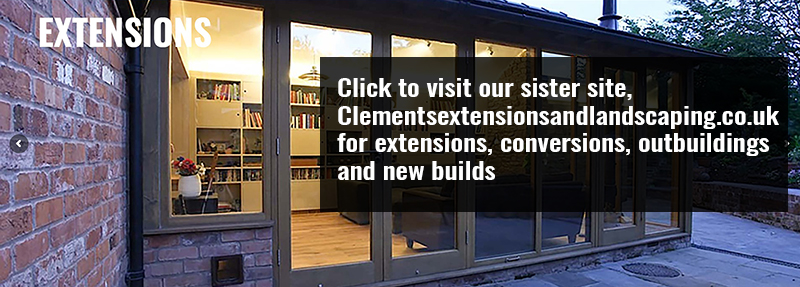 Extensions-and-Landscaping-Link-mobile-3
